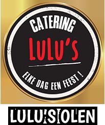 Lulu's Catering